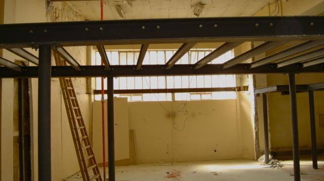 cr ation de lofts grenoble edifice grenoble claix is re. Black Bedroom Furniture Sets. Home Design Ideas